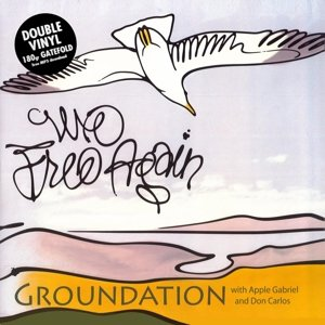 We Free Again (180 Gramm Vinyl/+Download)