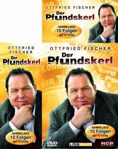 Pfundskerl,Der-Sammelbox