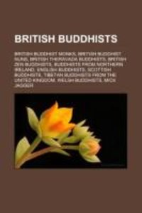 British Buddhists