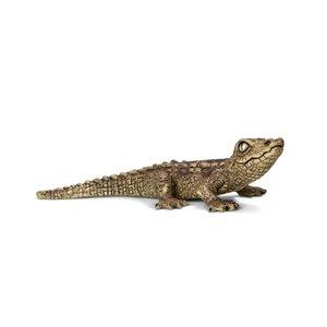 Schleich 14683 - Wild Life: Krokodiljunges