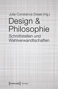 Design & Philosophie
