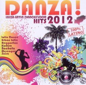 Danza!2012
