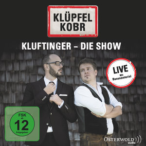 Kluftinger - Die Show (Live)