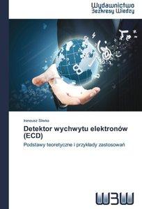 Detektor wychwytu elektronów (ECD)