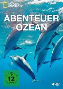Abenteuer Ozean