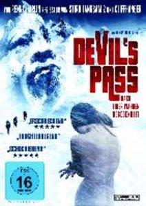 Devils Pass