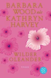 Wilder Oleander