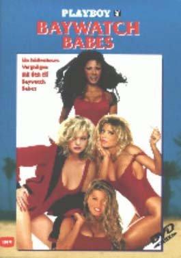 Baywatch Babes (DVD) - zum Schließen ins Bild klicken