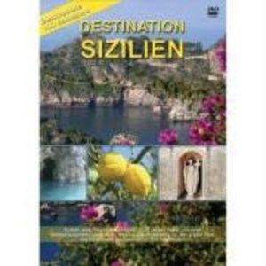 Destination Sizilien