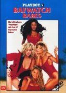 Baywatch Babes (DVD)