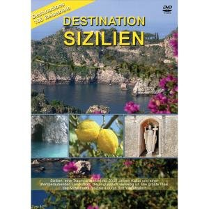 Destination Sizilien