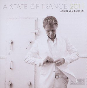 A State Of Trance 2011
