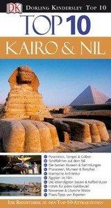 Kairo & Nil