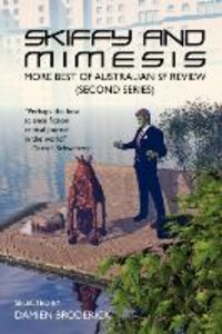 Skiffy and Mimesis