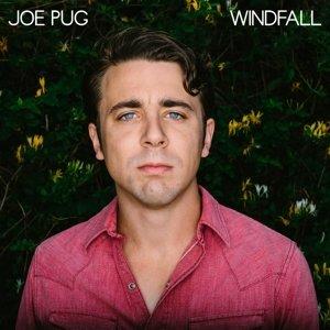 Windfall (LP+MP3)