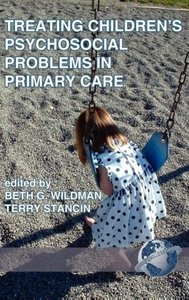 Treating Children's Psychosocial Problems in Primary Care (HC)