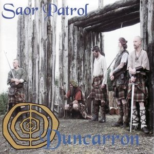 Duncarron