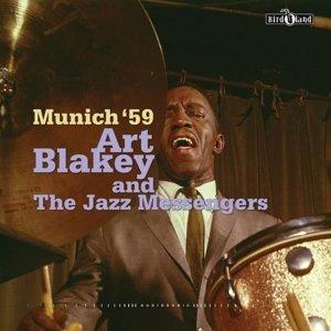 Munich '59