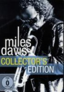Collectors Edition:Miles Davis