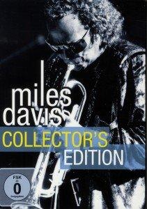 Collectors Edition:Miles Davis
