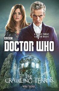 Doctor Who: Der kriechende Terror