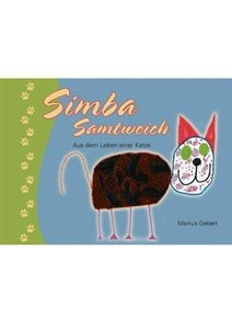 Simba Samtweich