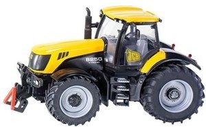 SIKU 3267 - JCB: 8250 Traktor