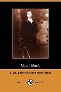Mount Music