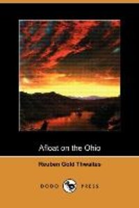 Afloat on the Ohio (Dodo Press)