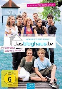 Bloghaus.TV - Staffel 1