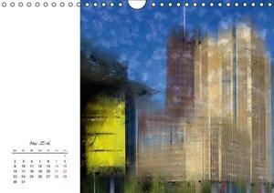 Viola, M: Digital-Art BERLIN Kunstvolle AnsichtenCH-Version