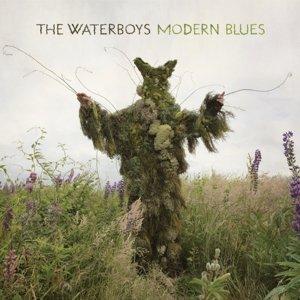 Modern Blues (2LP+180g+MP3+Bonustrack)