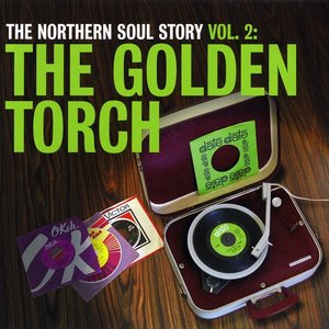 Northern Soul Story Vol.2