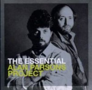 The Essential Alan Parsons Project