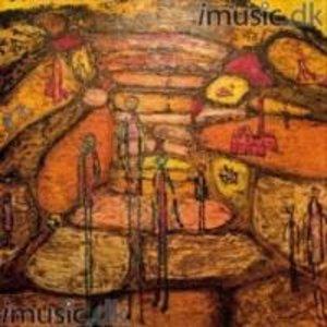 Pianoalbum