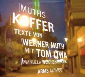 Muths Koffer