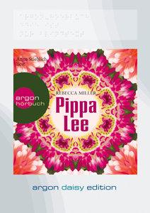 Pippa Lee (DAISY Edition)