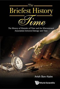 The Briefest History of Time