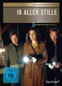 In aller Stille (Der wichtige Film)