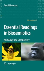 Essential Readings in Biosemiotics