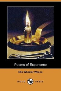 Poems of Experience (Dodo Press)