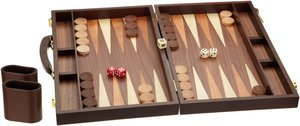 Philos 1109 - Syros, medium, Backgammon