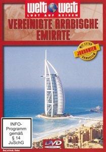 Vereinigte Ara.Emirate (Bonus Jordanien