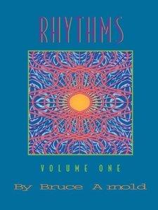 Rhythms Volume One
