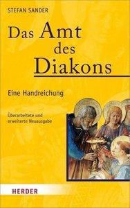 Das Amt des Diakons
