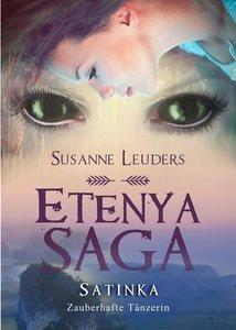 Etenya Saga 03