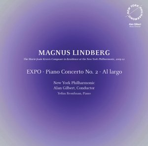 EXPO/Klavierkonzert 2/Al Largo