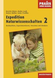 Expedition Naturwissenschaften 2