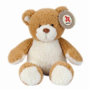 Simba 6305811054 - Plüsch-Teddybär