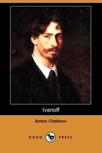 IVANOFF (DODO PRESS)